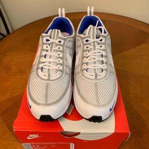 Men's Nike Spiridon '16